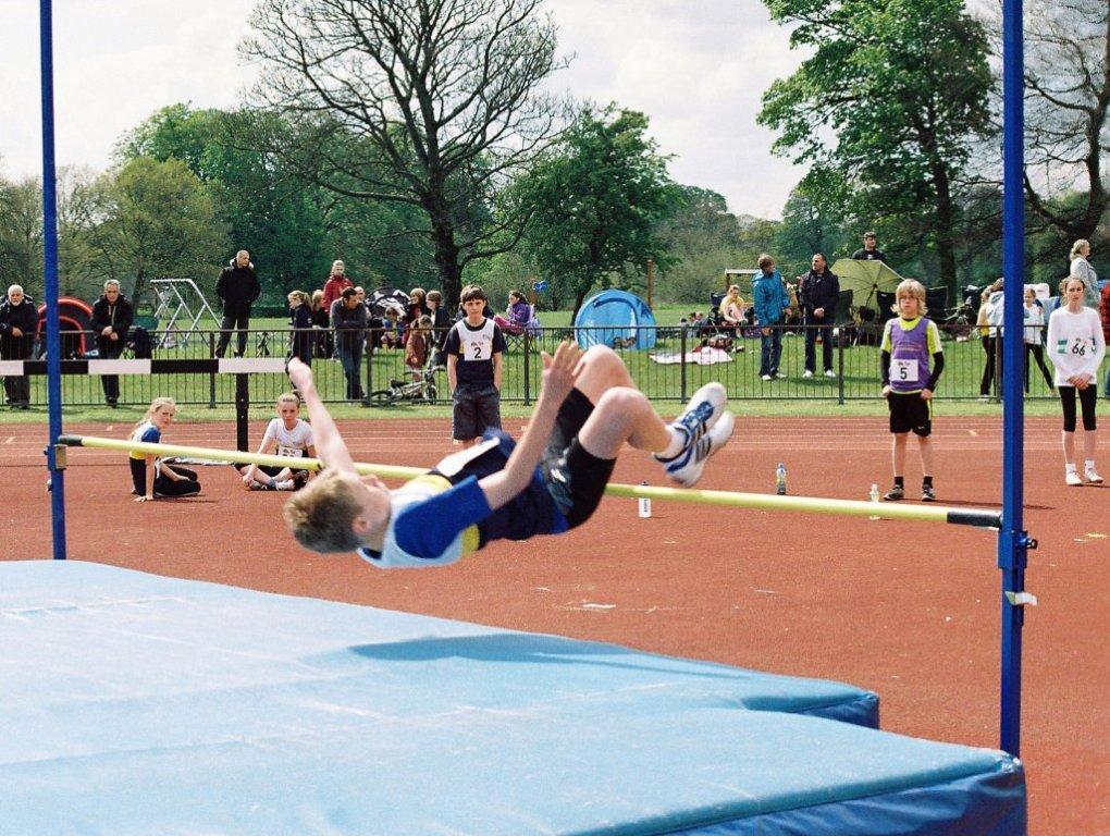 Blackburn High Jump YAL 06052012 19 -2394