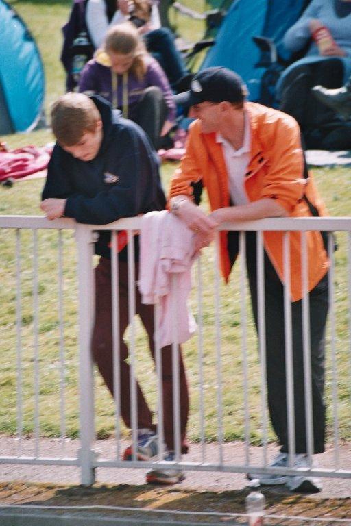 CNAC Bebbington YAL Rd 2 20052012 C Ian Williamson 15 -2689