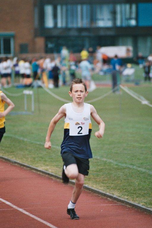 CNAC Bebbington YAL Rd 2 20052012 C Ian Williamson 40 -2697