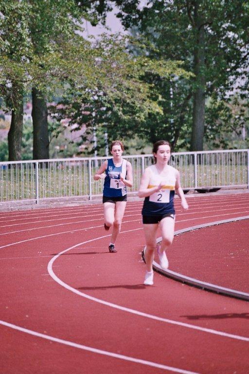 CNAC Bebbington YAL Rd 2 20052012 C Ian Williamson 9 -2686
