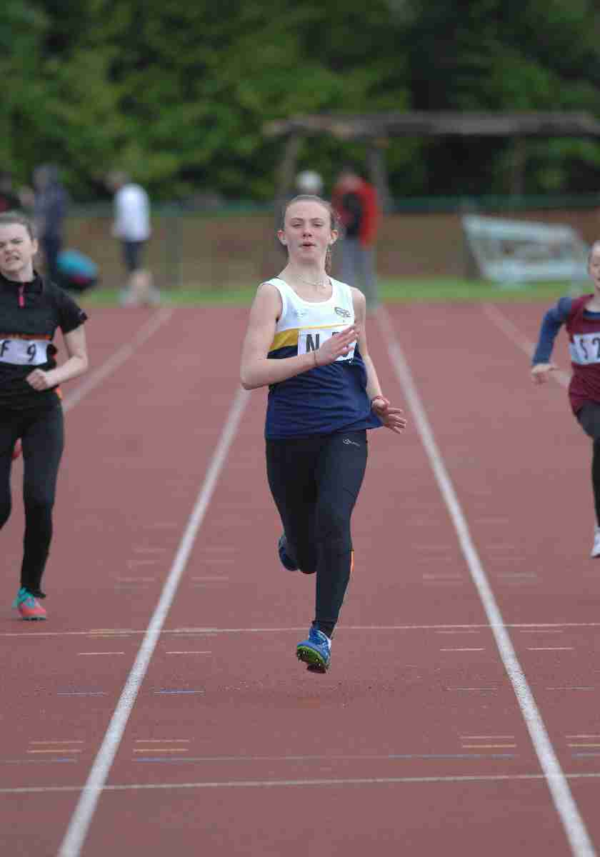 Cheshire League 11052014 Connors Quay Picture Courtesy Of Ian Williamson 118 -3666