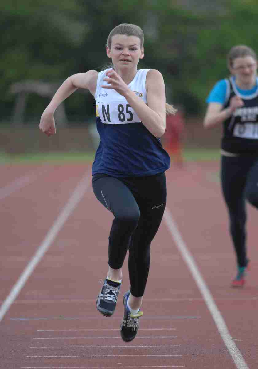 Cheshire League 11052014 Connors Quay Picture Courtesy Of Ian Williamson 149 -3697