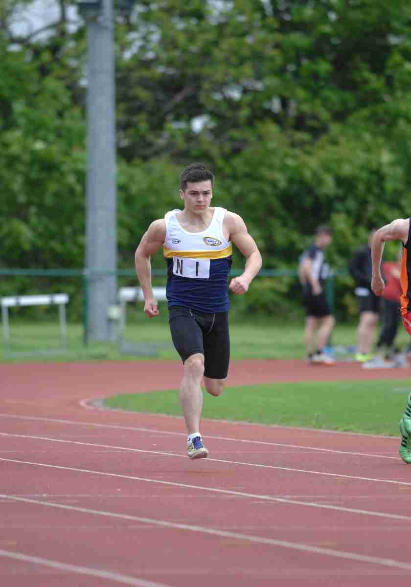 Cheshire League 11052014 Connors Quay Picture Courtesy Of Ian Williamson 168 -3716
