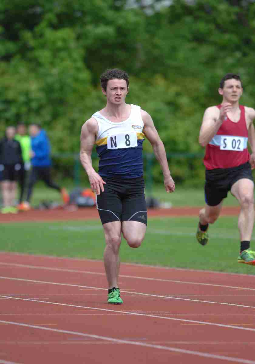 Cheshire League 11052014 Connors Quay Picture Courtesy Of Ian Williamson 188 -3736