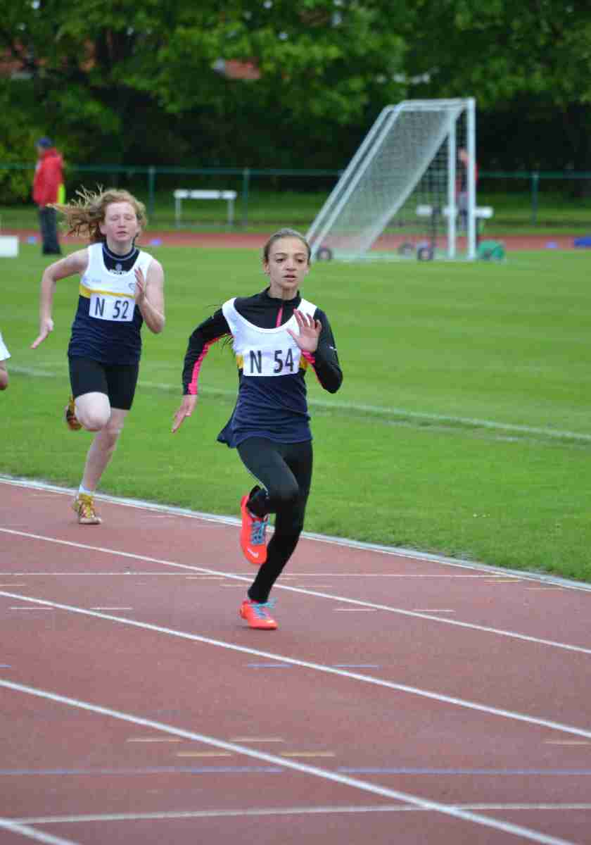Cheshire League 11052014 Connors Quay Picture Courtesy Of Ian Williamson 193 -3741