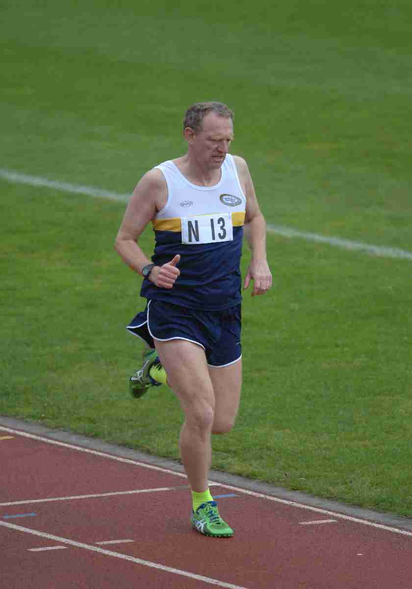 Cheshire League 11052014 Connors Quay Picture Courtesy Of Ian Williamson 200 -3748
