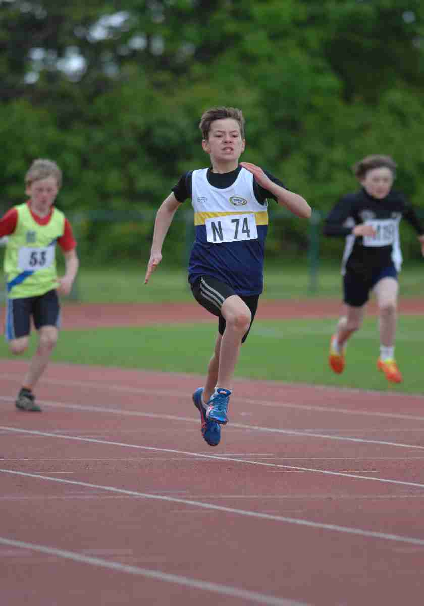 Cheshire League 11052014 Connors Quay Picture Courtesy Of Ian Williamson 221 -3769