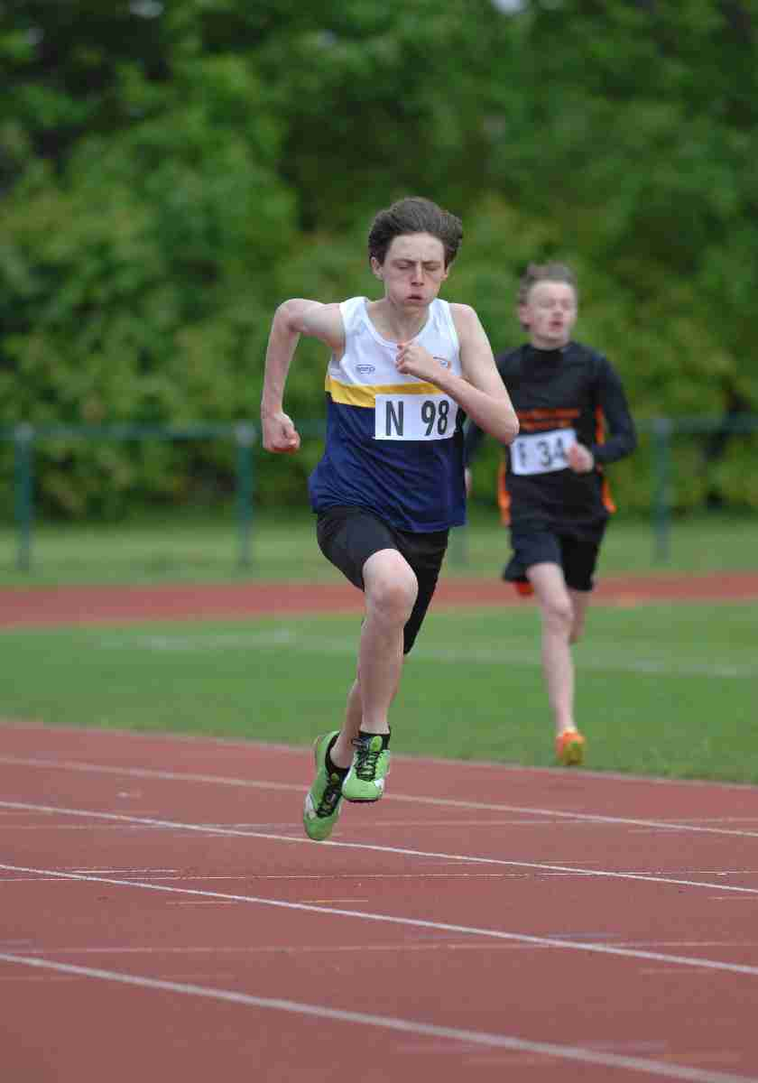 Cheshire League 11052014 Connors Quay Picture Courtesy Of Ian Williamson 241 -3788