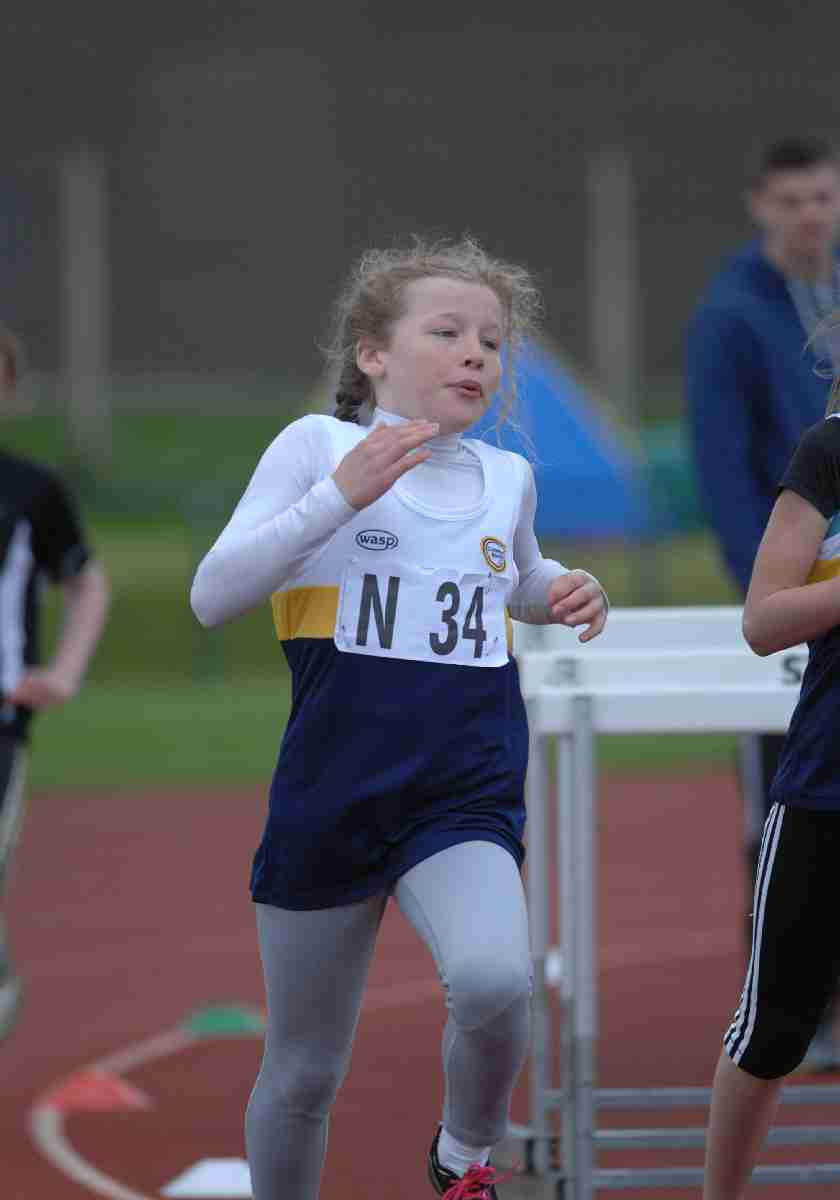 Cheshire League 11052014 Connors Quay Picture Courtesy Of Ian Williamson 254 -3801