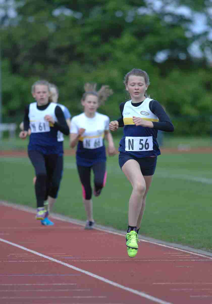 Cheshire League 11052014 Connors Quay Picture Courtesy Of Ian Williamson 279 -3826