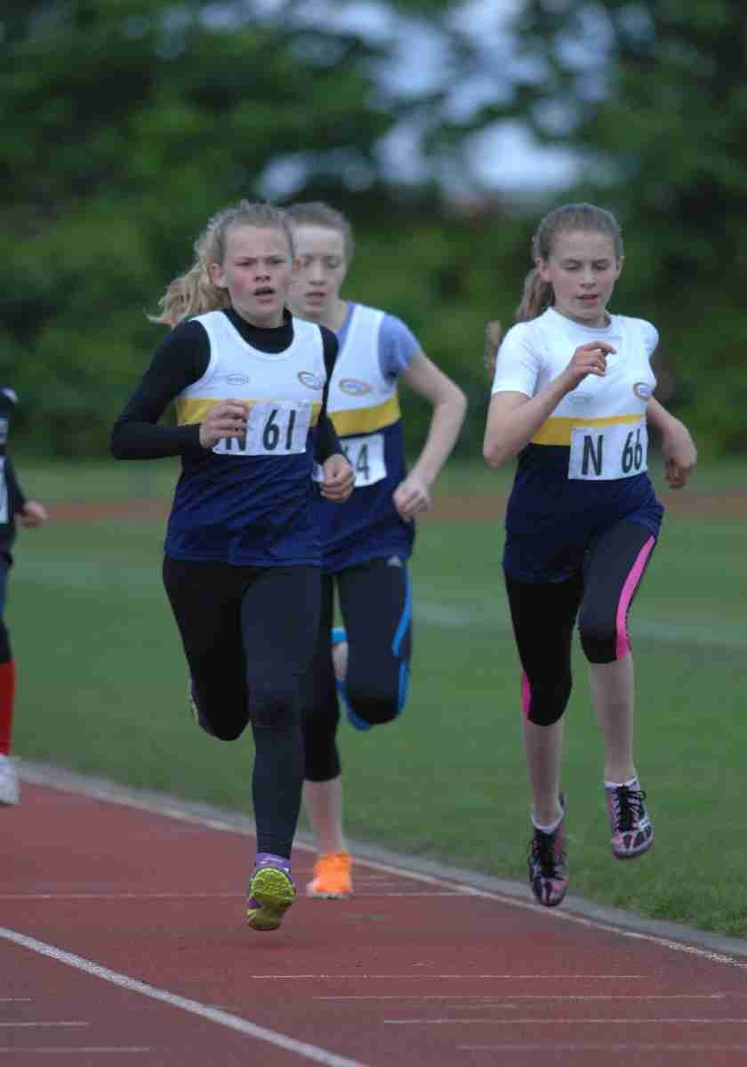 Cheshire League 11052014 Connors Quay Picture Courtesy Of Ian Williamson 281 -3828