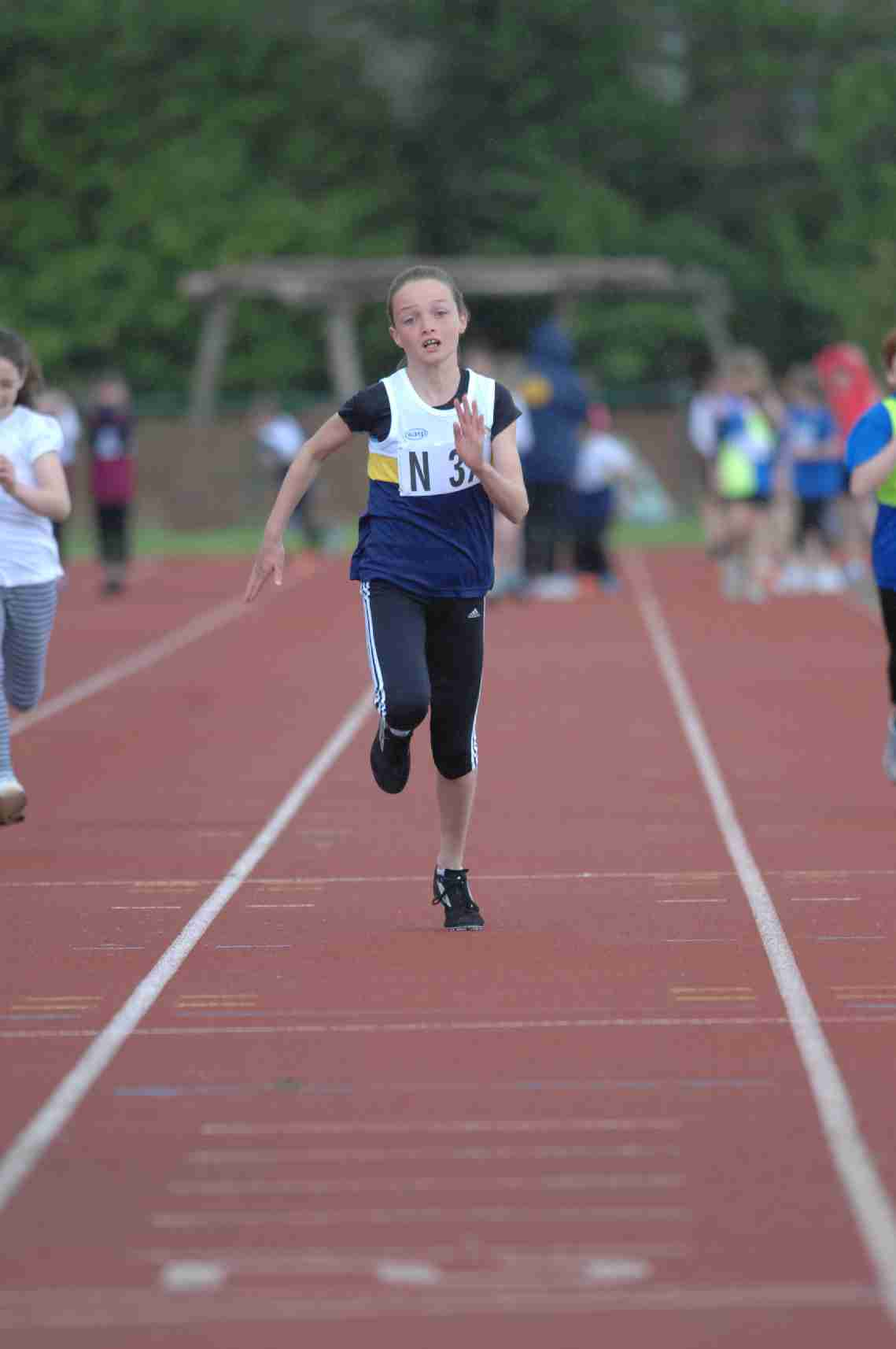 Cheshire League 11052014 Connors Quay Picture Courtesy Of Ian Williamson 28 -3590