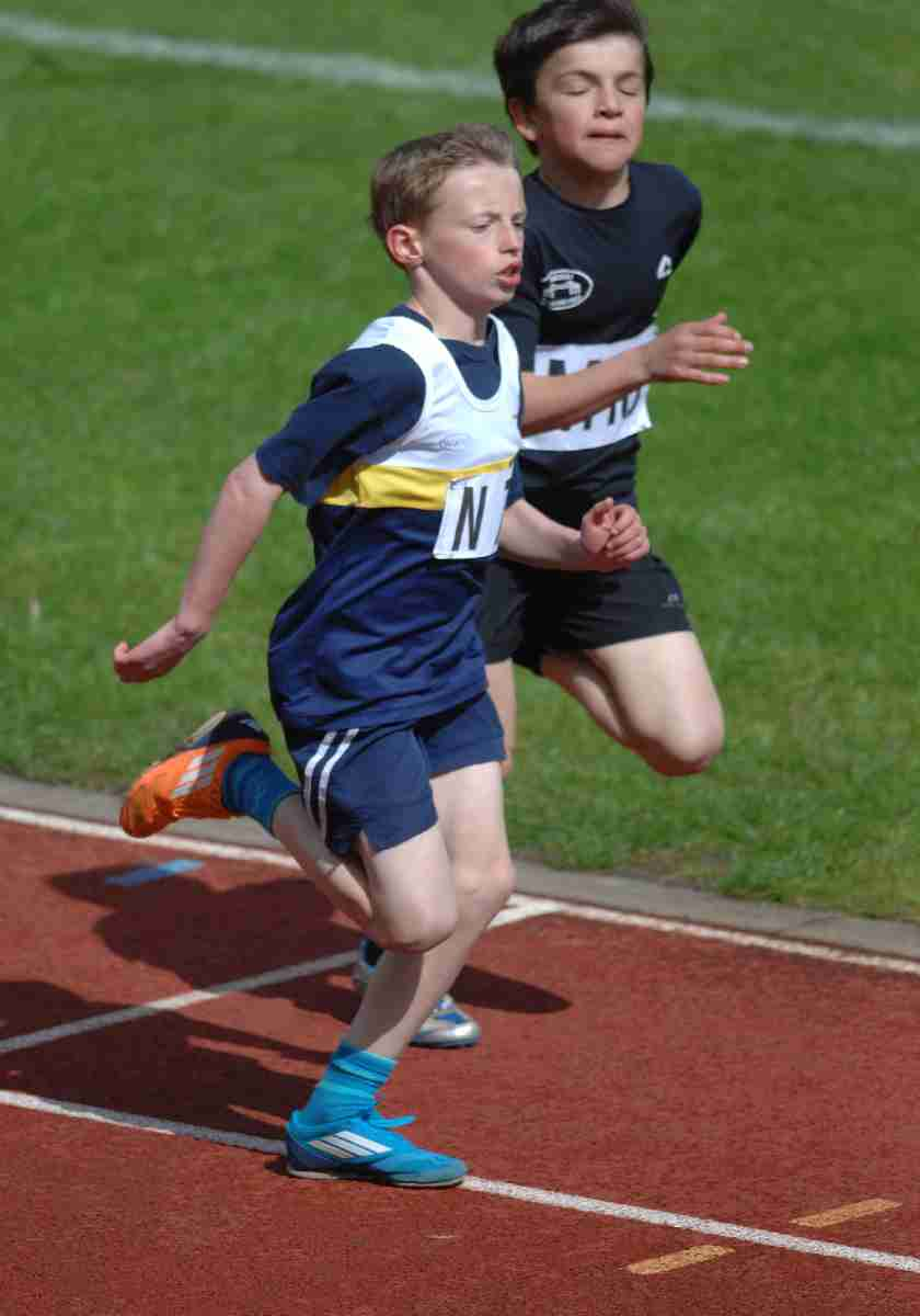 Cheshire League 11052014 Connors Quay Picture Courtesy Of Ian Williamson 300 -3847