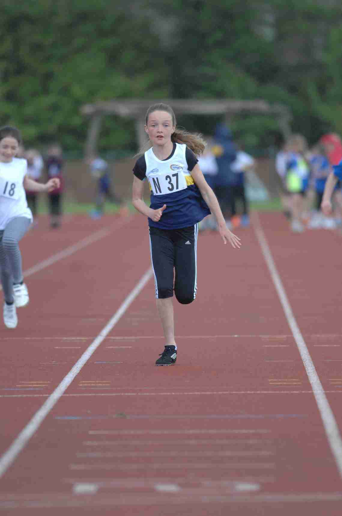 Cheshire League 11052014 Connors Quay Picture Courtesy Of Ian Williamson 30 -3592