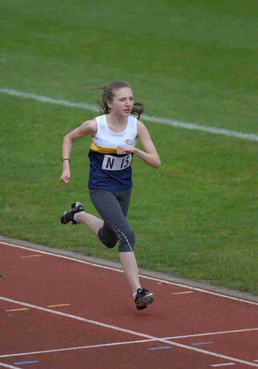 Cheshire League 11052014 Connors Quay Picture Courtesy Of Ian Williamson 323 -3866