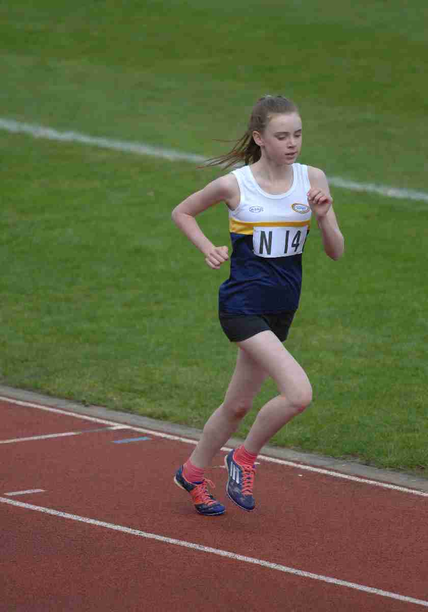 Cheshire League 11052014 Connors Quay Picture Courtesy Of Ian Williamson 324 -3867
