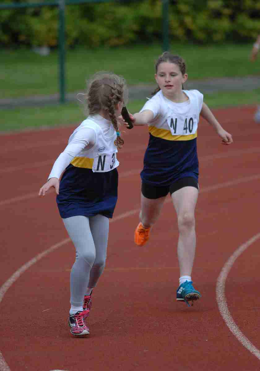 Cheshire League 11052014 Connors Quay Picture Courtesy Of Ian Williamson 335 -3878