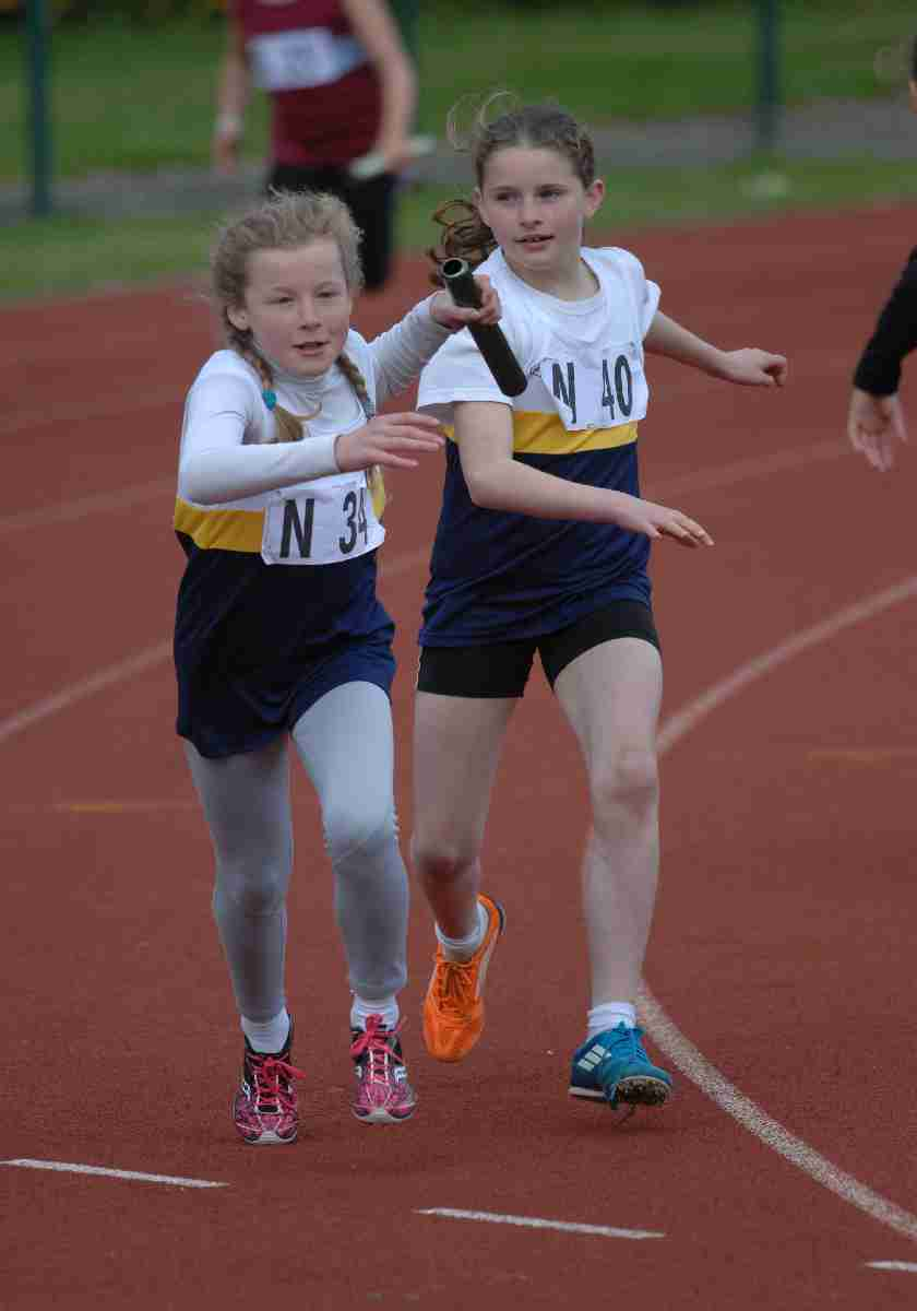 Cheshire League 11052014 Connors Quay Picture Courtesy Of Ian Williamson 337 -3880