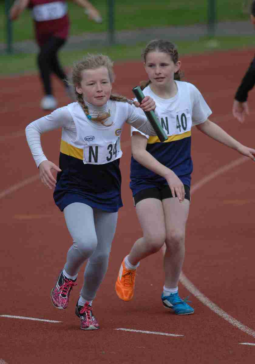 Cheshire League 11052014 Connors Quay Picture Courtesy Of Ian Williamson 338 -3881