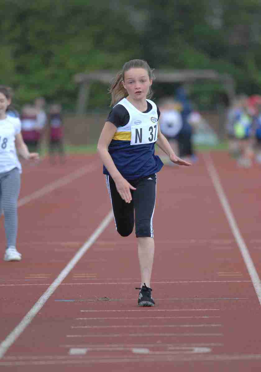 Cheshire League 11052014 Connors Quay Picture Courtesy Of Ian Williamson 39 -3601