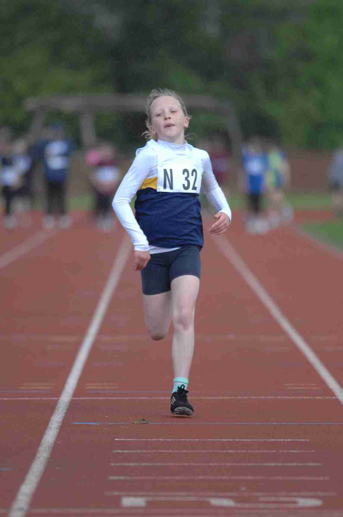 Cheshire League 11052014 Connors Quay Picture Courtesy Of Ian Williamson 48 -3610