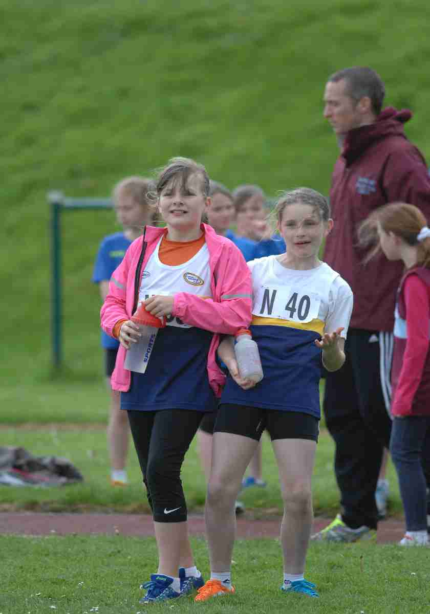 Cheshire League 11052014 Connors Quay Picture Courtesy Of Ian Williamson 98 -3654
