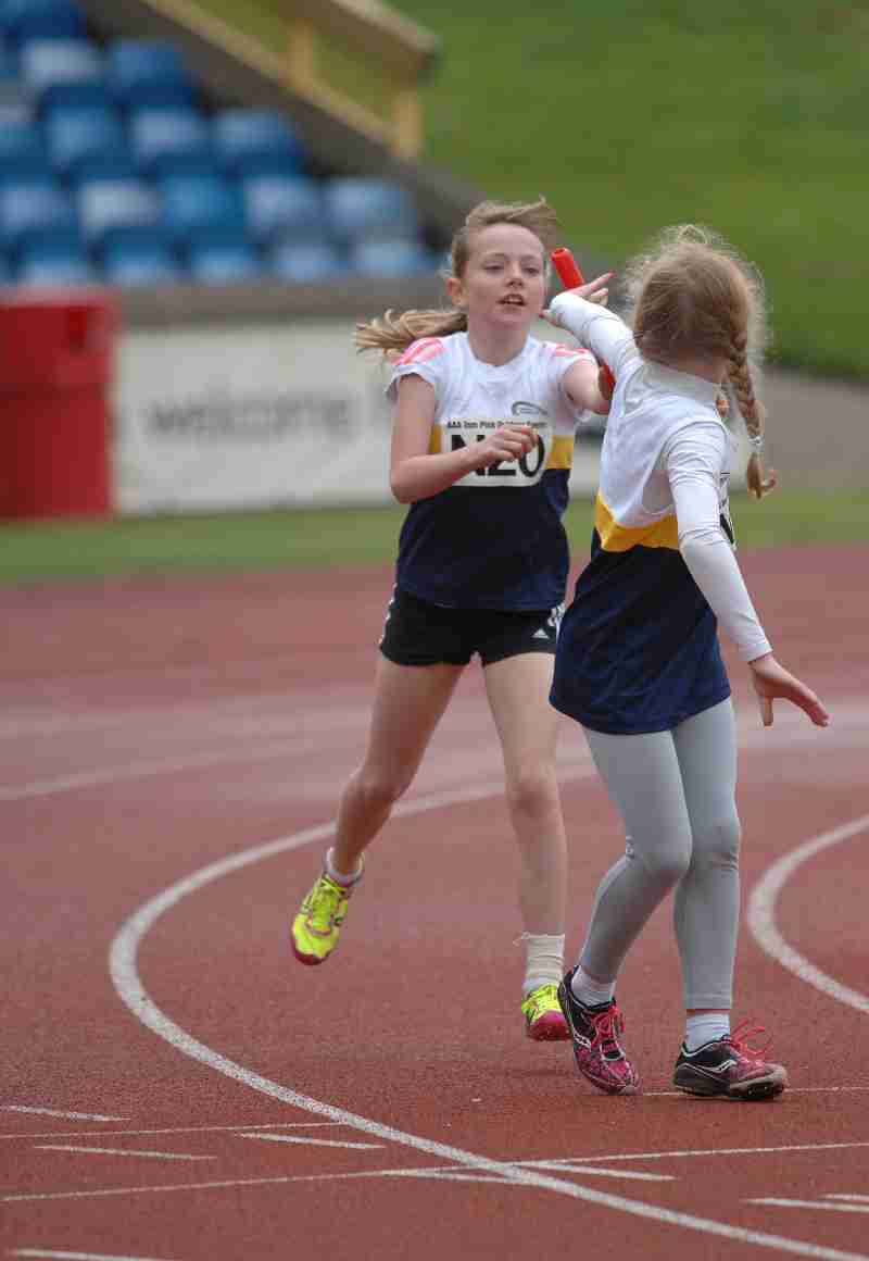 Tom Pinks Relays Birmingham 29 May 2014 Pics Courtesy Ian Williamson 164 1-4263