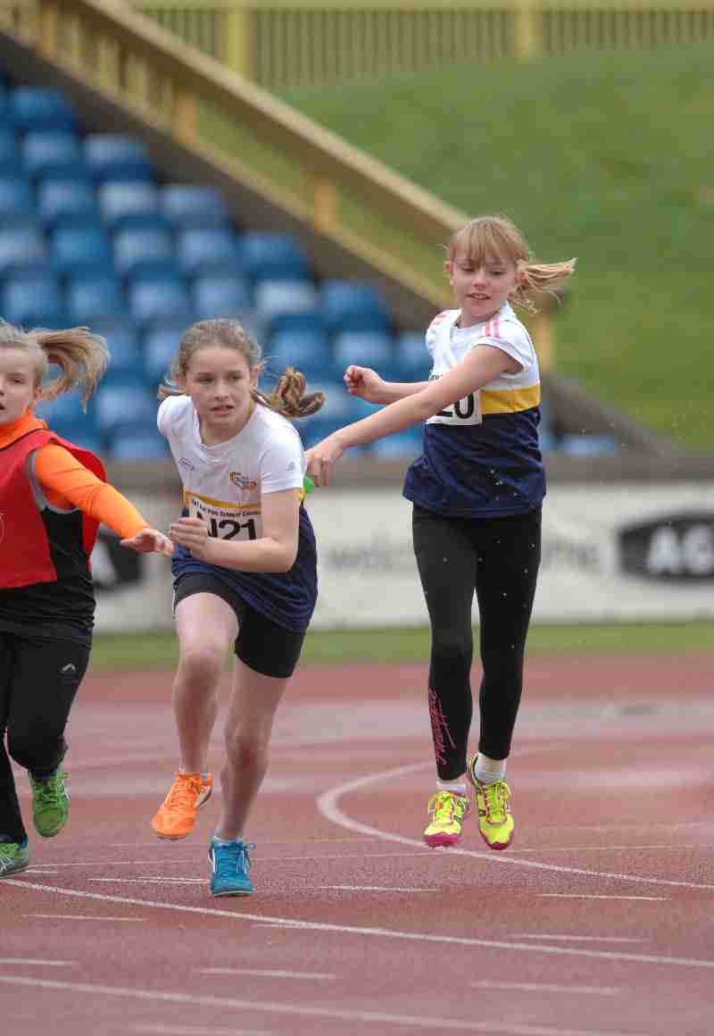 Tom Pinks Relays Birmingham 29 May 2014 Pics Courtesy Ian Williamson 25 1-4201