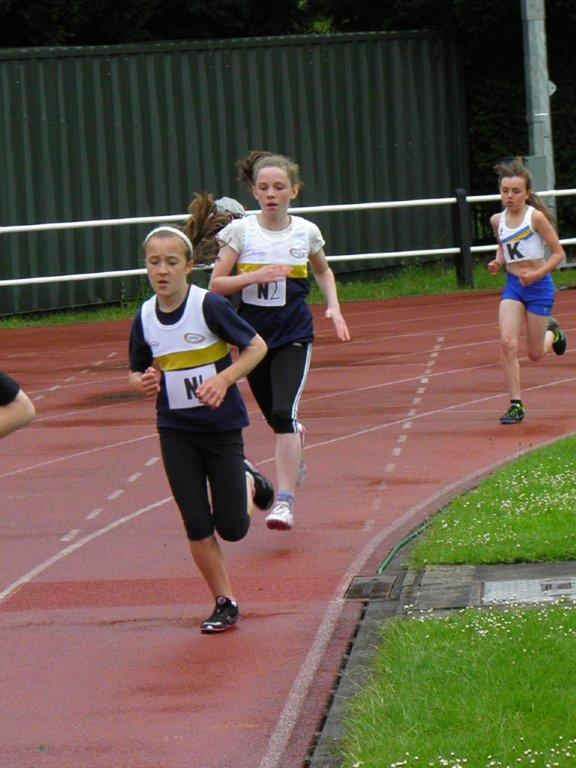Trafford Cheshire Track Field 32 09062012 C Ian Williamson-2600