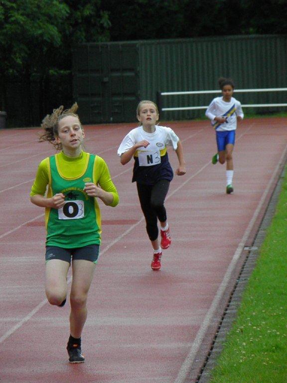 Trafford Cheshire Track Field 37 09062012 C Ian Williamson-2602