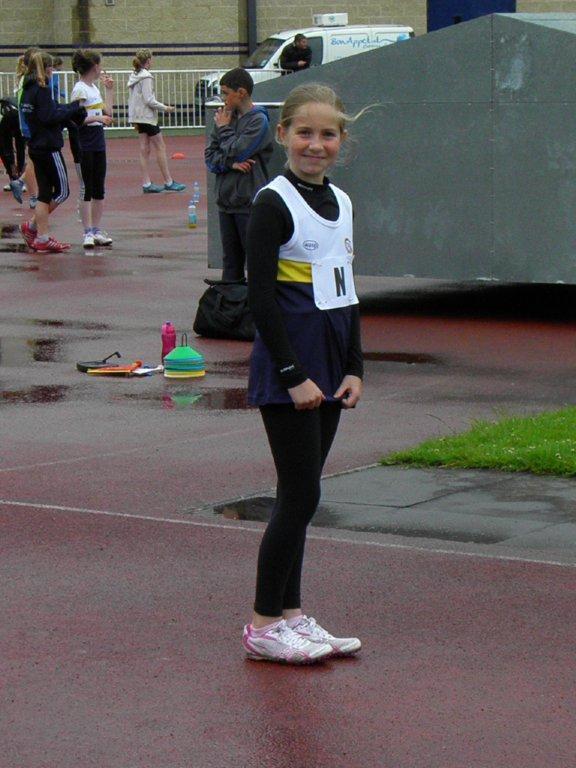 Trafford Cheshire Track Field 47 09062012 C Ian Williamson-2607