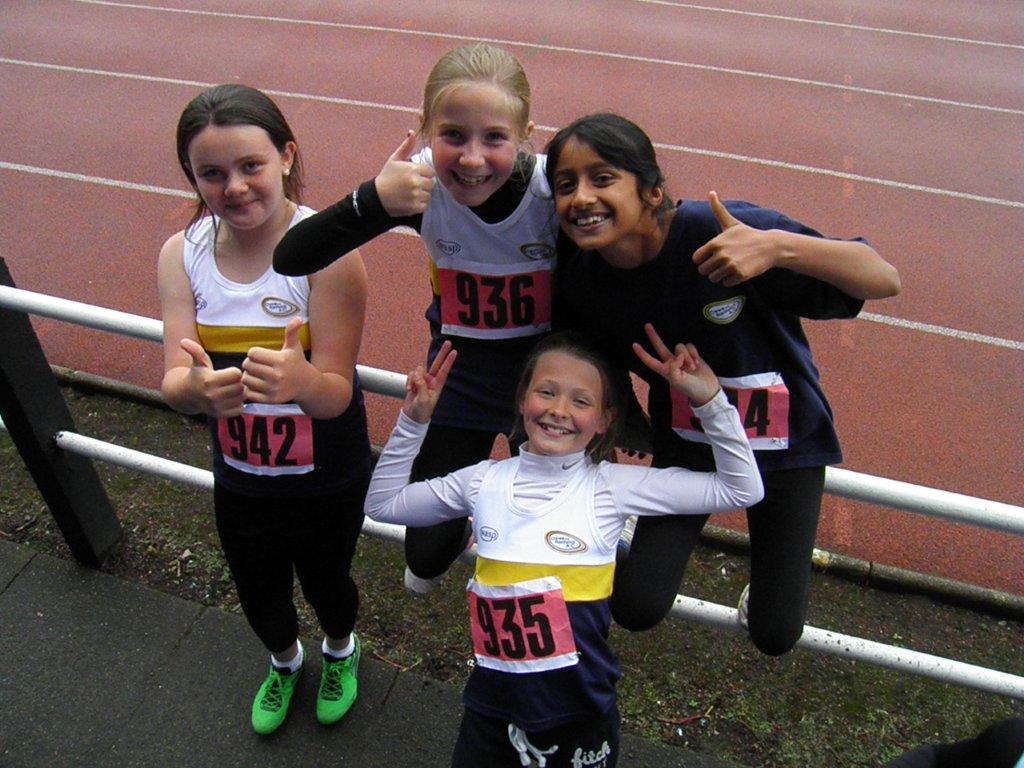 Trafford Cheshire Track Field 56 09062012 C Ian Williamson-2610