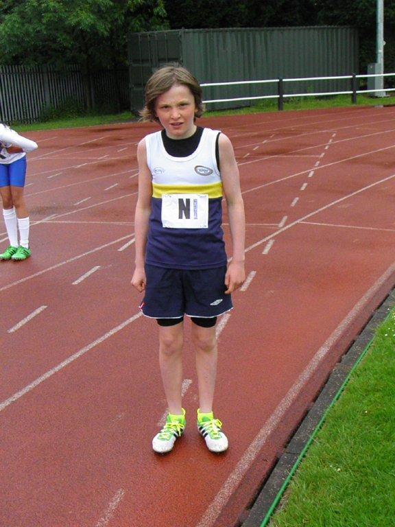 Trafford Cheshire Track Field 75 09062012 C Ian Williamson-2619