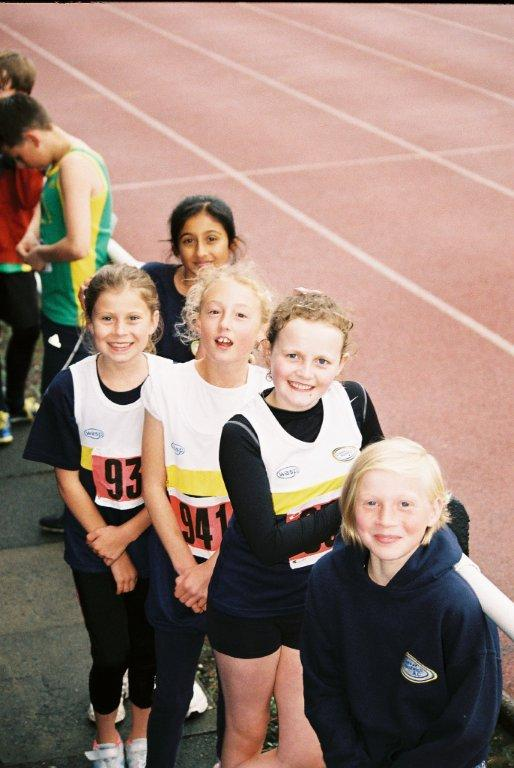 Trafford Cheshire Track Field 92 09062012 C Ian Williamson-2630
