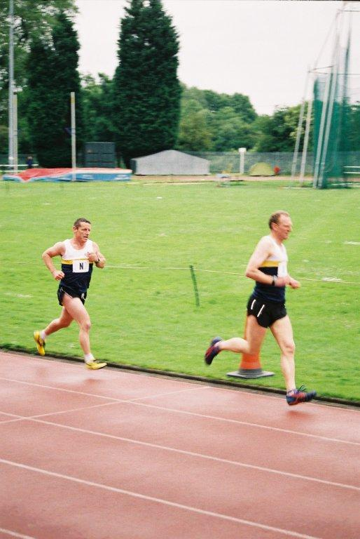 Trafford Cheshire Track Field 93 09062012 C Ian Williamson-2631