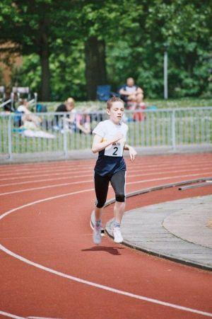 CNAC Bebbington YAL Rd 2 20052012 C Ian Williamson 20 -2692