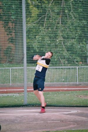 CNAC Bebbington YAL Rd 2 20052012 C Ian Williamson 5 -2683