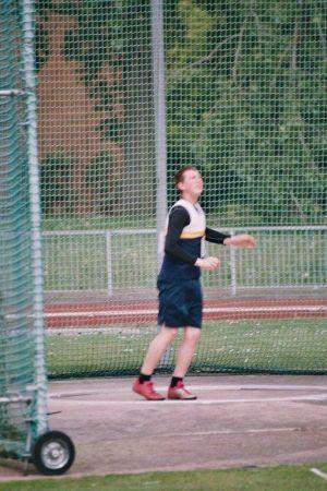 CNAC Bebbington YAL Rd 2 20052012 C Ian Williamson 6 -2684