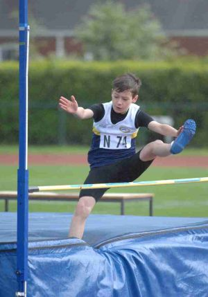 Cheshire League 11052014 Connors Quay Picture Courtesy Of Ian Williamson 59 -3621