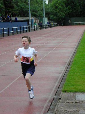 Trafford Cheshire Track Field 24 09062012 C Ian Williamson-2598
