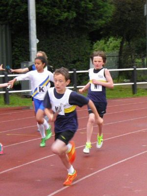 Trafford Cheshire Track Field 73 09062012 C Ian Williamson-2618