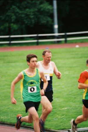 Trafford Cheshire Track Field 91 09062012 C Ian Williamson-2629