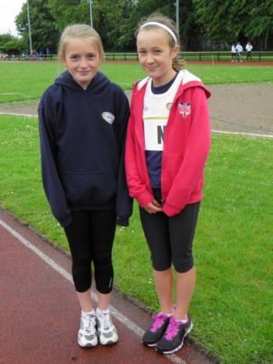 Trafford Cheshire Track Field 9 09062012 C Ian Williamson-2593