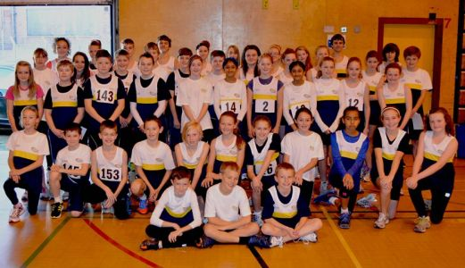 Cnac Team Widnes Sportshall 181112-3198