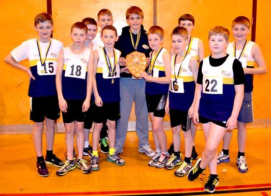 Web U13 Boys Winners Sportshall Uk Finals Widnes 03032013 Courtesy Of Ian Williamson 21 -3217
