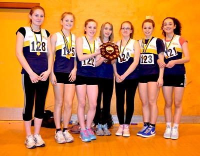 Web U13 Girls Winners Sportshall Uk Finals Widnes 03032013 Courtesy Of Ian Williamson-3218