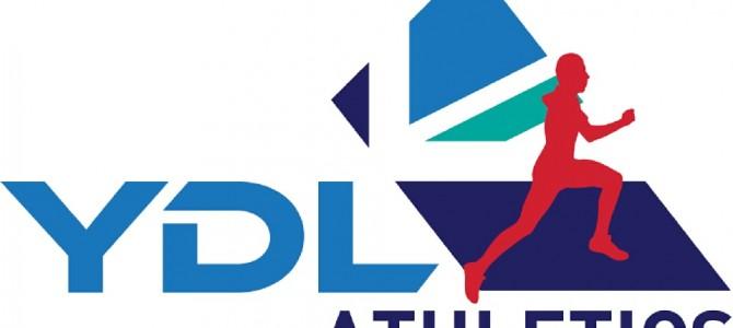YDL 2014 Starts