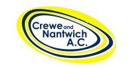 Crewe & Nantwich Athletic Club